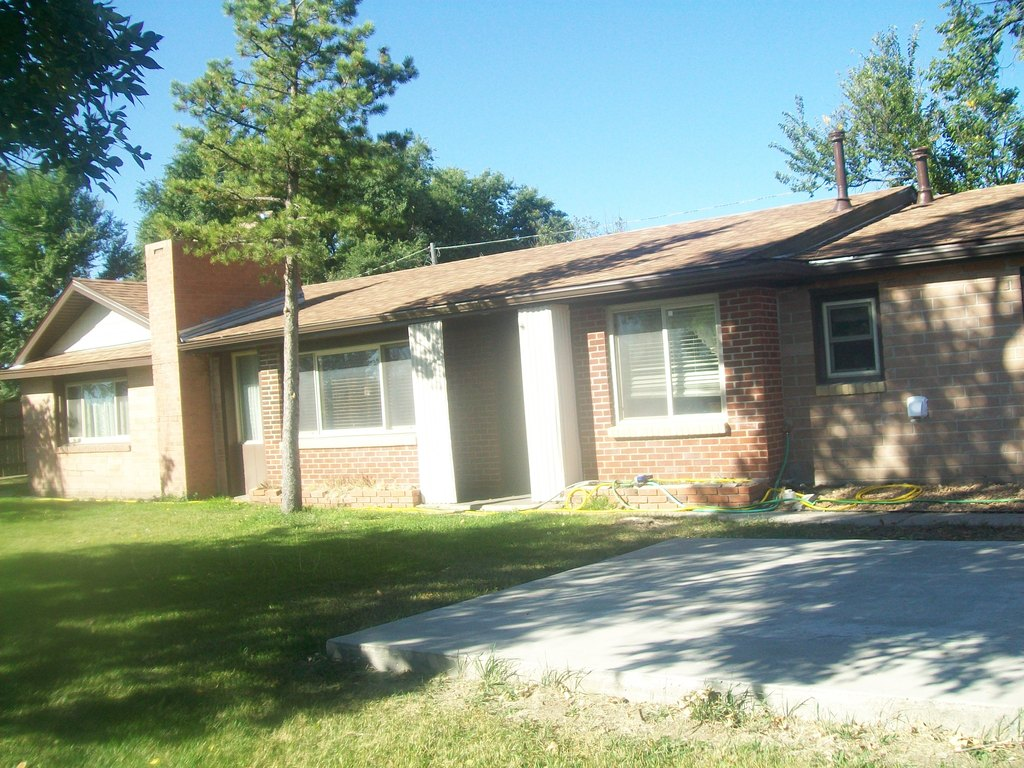 Houses for rent in cheyenne wy 28 images easily search for Cheyenne houses