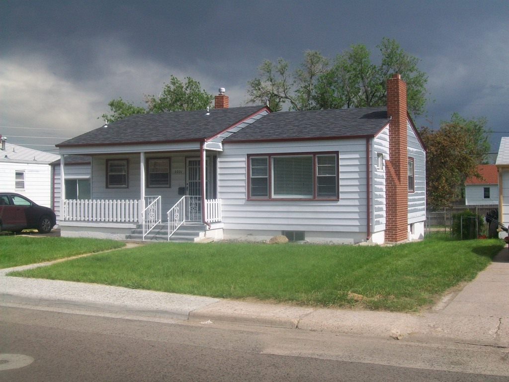 Houses For Rent In Cheyenne Wy 28 Images Easily Search