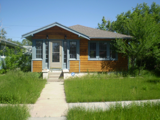 Cheyenne Properties For Rent