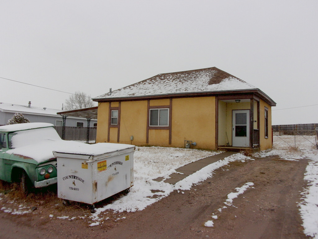 Easily Search And Find Houses And Apartments For Rent In Cheyenne Wyoming At