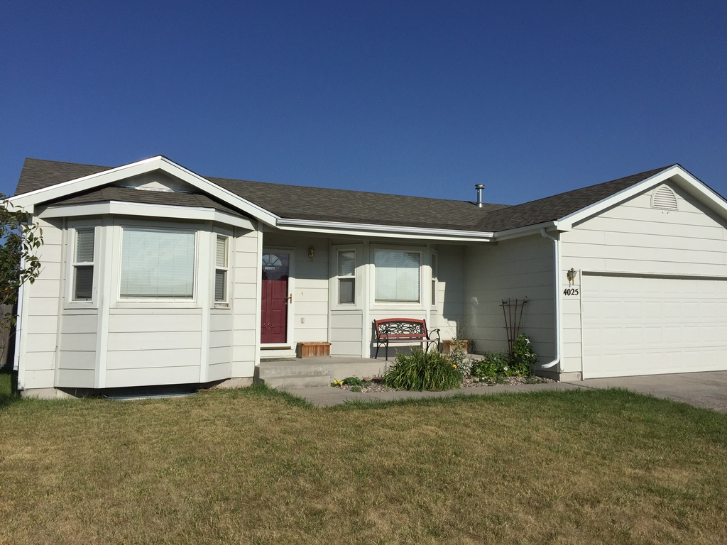 Garage For Rent Cheyenne Wy House For Rent In Cheyenne Wy